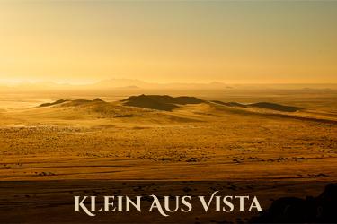 Klein Aus Vista